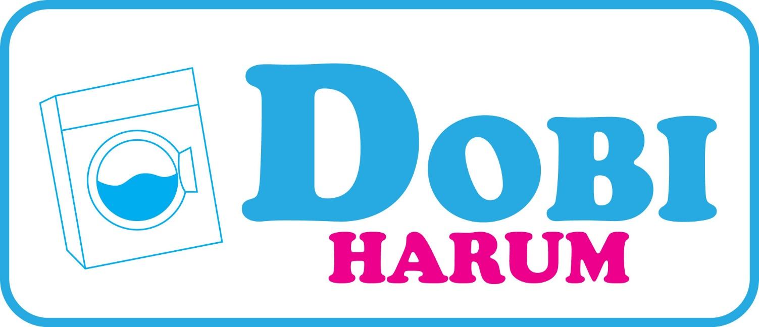 Dobi Harum